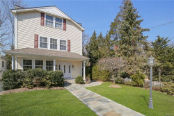 Photo of 3 Holland Place, Hartsdale, NY 10530 (MLS # 4911486)