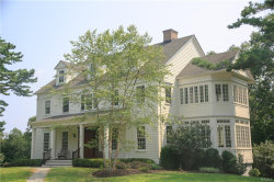 Photo of 171 Salem Road, Pound Ridge, NY 10576 (MLS # 4911499)