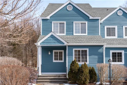Photo of 1201 Farmdale Road, Brewster, NY 10509 (MLS # 4911651)
