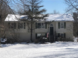 Photo of 26 Hickman Drive, Hopewell Junction, NY 12533 (MLS # 4911745)