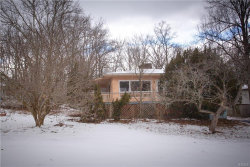 Photo of 208 Meadow Hill Road, Newburgh, NY 12550 (MLS # 4911787)