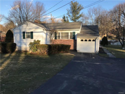 Photo of 2796 Old Yorktown Road, Yorktown Heights, NY 10598 (MLS # 4911811)