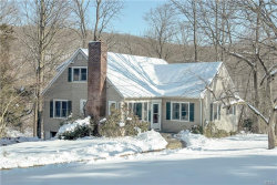 Photo of 1496 Heights Drive, Yorktown Heights, NY 10598 (MLS # 4911826)