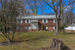 Photo of 3 Boecher Court, New City, NY 10956 (MLS # 4911941)