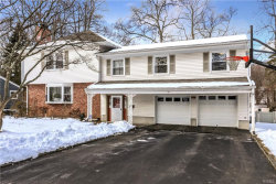 Photo of 27 Parkfield Road, Scarsdale, NY 10583 (MLS # 4911985)