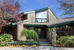 Photo of 6 Crawford Lane, Scarsdale, NY 10583 (MLS # 4912025)