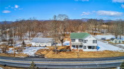 Photo of 276 Libertyville Road, New Paltz, NY 12561 (MLS # 4912032)