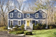 Photo of 6 Hilltop Road, Larchmont, NY 10538 (MLS # 4912038)