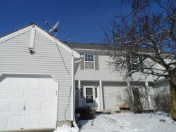 Photo of 19 Helene Circle, Highland Mills, NY 10930 (MLS # 4912074)