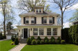 Photo of 1109 Washington Avenue, Pelham, NY 10803 (MLS # 4912108)