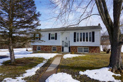 Photo of 236 Mckinstry Road, Gardiner, NY 12525 (MLS # 4912120)