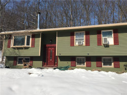 Photo of 1204 Lakes Road, Monroe, NY 10950 (MLS # 4912140)