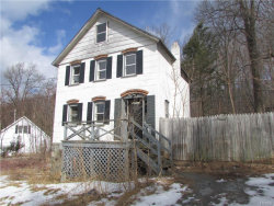 Photo of 317 East Road, Wallkill, NY 12589 (MLS # 4912155)