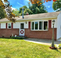 Photo of 7 Reservoir Road, Highland, NY 12528 (MLS # 4912306)