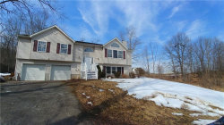 Photo of 5034 Searsville Road, Pine Bush, NY 12566 (MLS # 4912344)