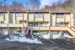 Photo of 53 Rockledge Drive, Suffern, NY 10901 (MLS # 4912445)