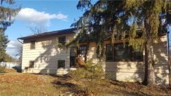 Photo of 9 Regimental Place, New Windsor, NY 12553 (MLS # 4912528)
