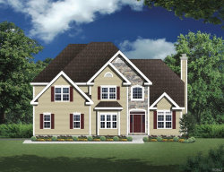 Photo of Lot #9 Antler Court, Hopewell Junction, NY 12533 (MLS # 4912559)