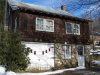 Photo of 12 Pine Hill Road, Westtown, NY 10998 (MLS # 4912636)