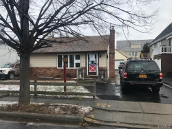Photo of 7 East Martin Street, call Listing Agent, NY 11518 (MLS # 4912678)