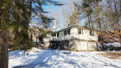 Photo of 1037 Old Post Road, Bedford, NY 10506 (MLS # 4912683)