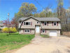 Photo of 546 Riley Road, New Windsor, NY 12553 (MLS # 4912706)