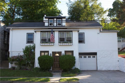 Photo of 76 Brook Street, Scarsdale, NY 10583 (MLS # 4912780)
