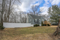 Photo of 272 West Clarkstown Road, New City, NY 10956 (MLS # 4912803)