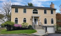 Photo of 81 Ogden Place, Dobbs Ferry, NY 10522 (MLS # 4912809)
