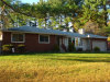 Photo of 250 Wilbur Boulevard, Poughkeepsie, NY 12603 (MLS # 4912838)