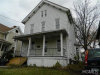 Photo of 135 West Main Street, Middletown, NY 10940 (MLS # 4912878)