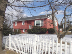 Photo of 13 Dragotta Road, Marlboro, NY 12542 (MLS # 4912955)