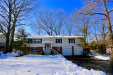 Photo of 5 Hastings Close, Hastings-on-Hudson, NY 10706 (MLS # 4912957)