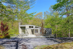 Photo of 47 Major Lockwood Lane, Pound Ridge, NY 10576 (MLS # 4912973)