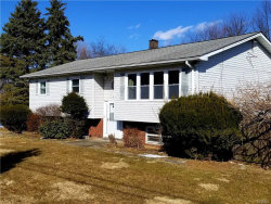 Photo of 117 Hillcrest Drive, Marlboro, NY 12542 (MLS # 4913037)