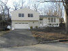 Photo of 66 Rolling Way, New Rochelle, NY 10804 (MLS # 4913044)