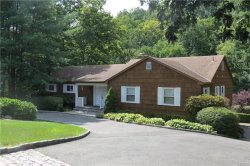 Photo of 22 Cypress Point Drive, Purchase, NY 10577 (MLS # 4913097)