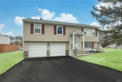 Photo of 23 Pearsall Drive, Monroe, NY 10950 (MLS # 4913479)