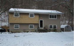 Photo of 6 Tanager Road, Monroe, NY 10950 (MLS # 4913550)