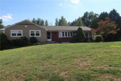 Photo of 606 Gateway Avenue, Valley Cottage, NY 10989 (MLS # 4913565)
