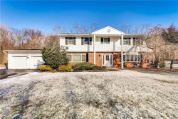 Photo of 8 West Fessler Drive, Monsey, NY 10952 (MLS # 4913574)