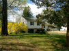 Photo of 83 Sleight Plass Road, Poughkeepsie, NY 12603 (MLS # 4913622)