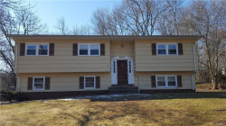 Photo of 4 Bay Court, Spring Valley, NY 10977 (MLS # 4913637)