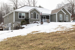 Photo of 348 Old Post Road, Marlboro, NY 12542 (MLS # 4913680)