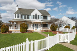 Photo of 26 Neal Drive, Chester, NY 10918 (MLS # 4913736)