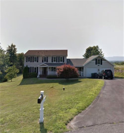 Photo of 11 Palazzo Lane, Highland, NY 12528 (MLS # 4913761)