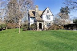 Photo of 7 Orchard Lane, Katonah, NY 10536 (MLS # 4913778)