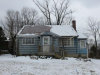 Photo of 38 Beaver Hill Road, Elmsford, NY 10523 (MLS # 4913781)