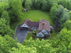 Photo of 5 Edelweiss Lane, Congers, NY 10920 (MLS # 4913790)
