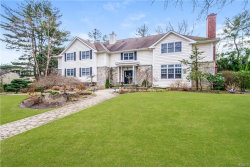 Photo of 44 Meadow Road, Scarsdale, NY 10583 (MLS # 4913819)